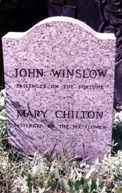 Mary Chilton Net Worth