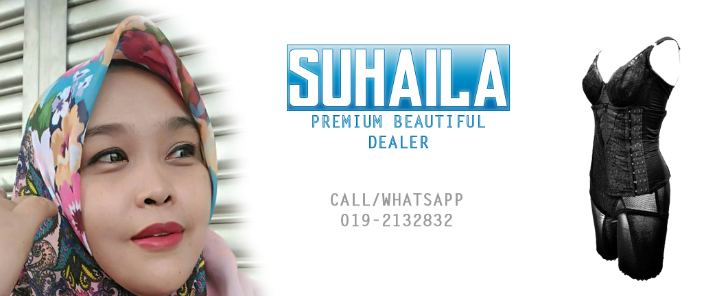 Premium Beautiful Dealer