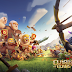 Apa Itu Game COC (Clash OF Clans)