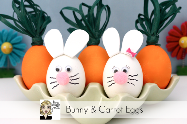 bunny&carrot+eggs_avatar.png