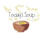 Una zuppa al giorno toglie il medico di torno..