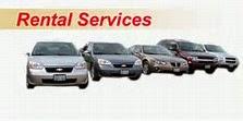 Tips Aman Usaha Rental Mobil
