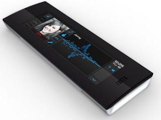 top concept phones 2