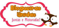 JUNTAS E MISTURADAS