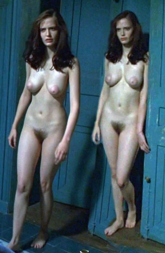 naked nipple sucking of mallu reshma