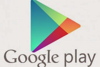 VCC Playstore / Google Play