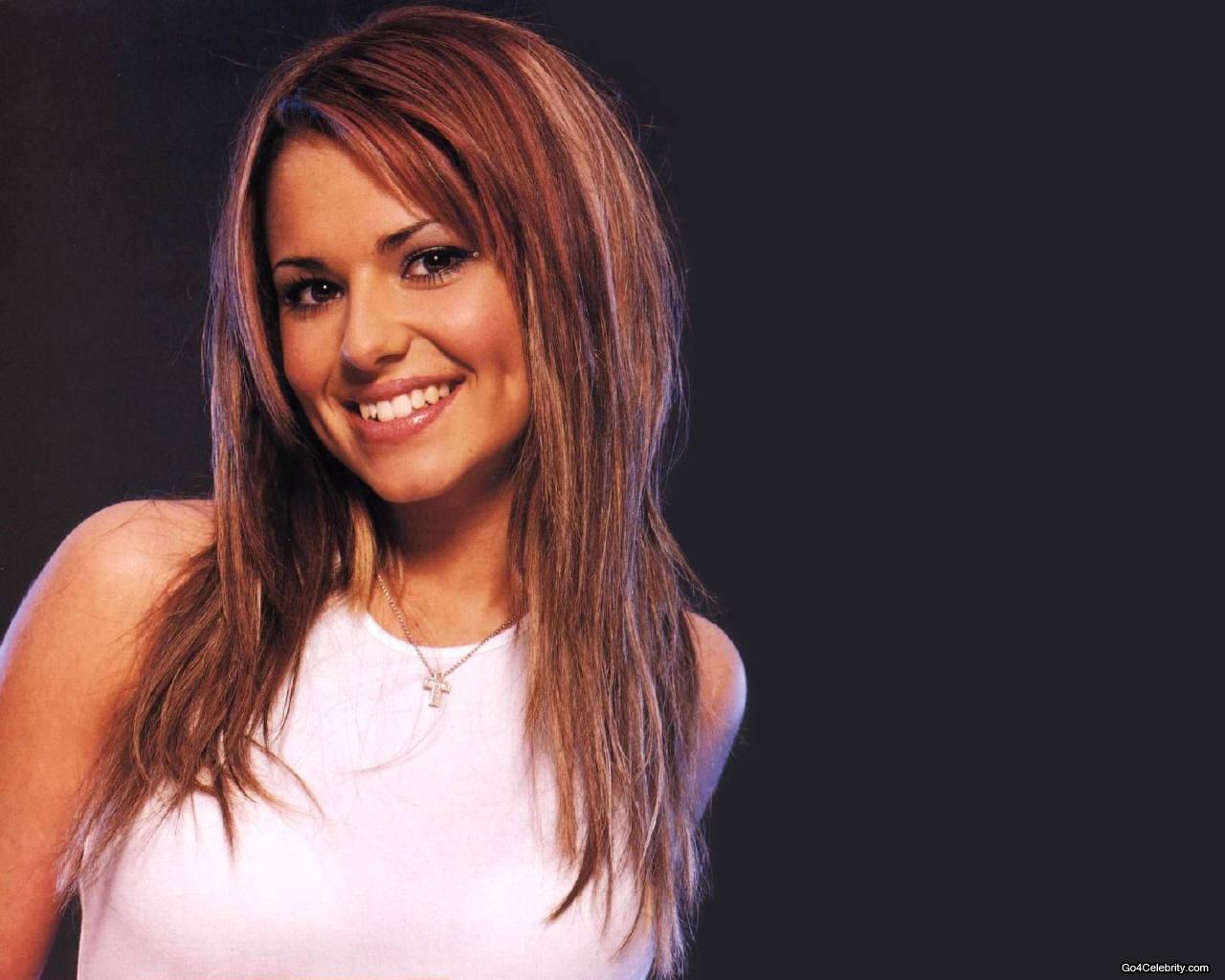 http://2.bp.blogspot.com/-KI_C7GmhytA/T9CaFcELz9I/AAAAAAAAKUQ/syMrVWdt18w/s1600/Cheryl-Tweedy-001.jpg