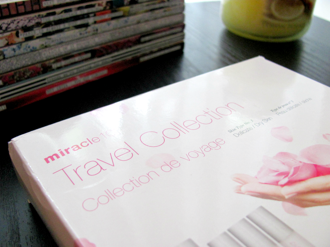 miracle-10-skincare-travel-collection