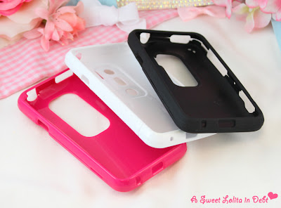 phone case, pink phone case, pink phone cover
