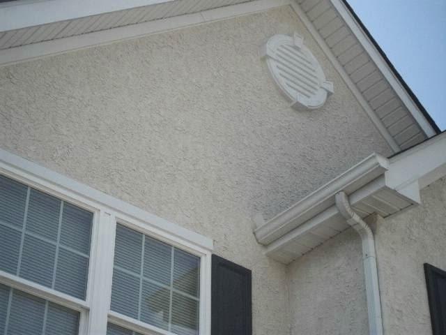 stucco remediation, stucco repair, kick-out, stucco nj, stucco pa, stucco de, masonry, stucco help, before, after
