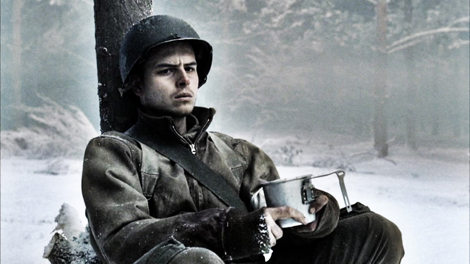 In A Lot Of Ways My Problem Is More With How Our Culture Remembers Shows Like Band Of Brothers Than With The Show Itself Im Cool With Band Of Brothers