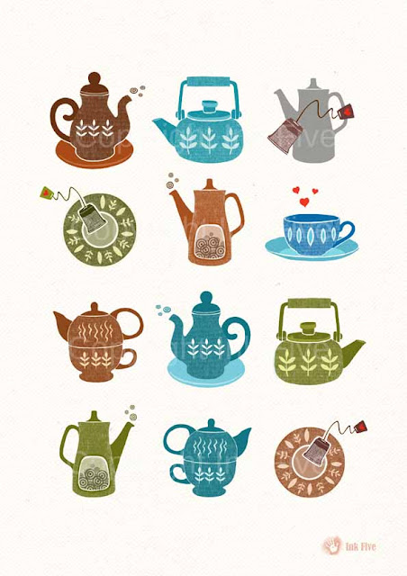 https://www.etsy.com/listing/93415689/printable-kitchen-art-decor-tea-time?