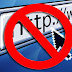 İnternet sitelerini anında engelleme yetkisi tekrar geliyor