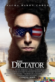 telecharger the dictator dvdrip french