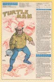 Hombre Tortuga (ficha dc comics)