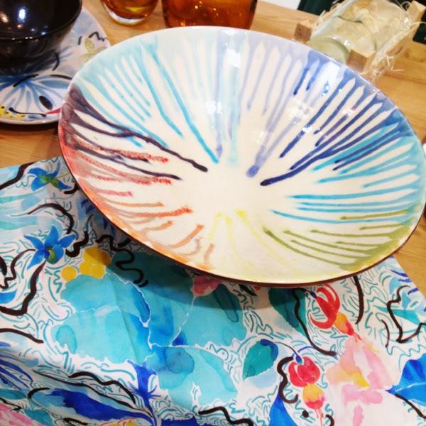 LamourDeJuliette_Wohntrends2015_Home_Decor_Trends2015_Heals1810_Pattern_Pottery