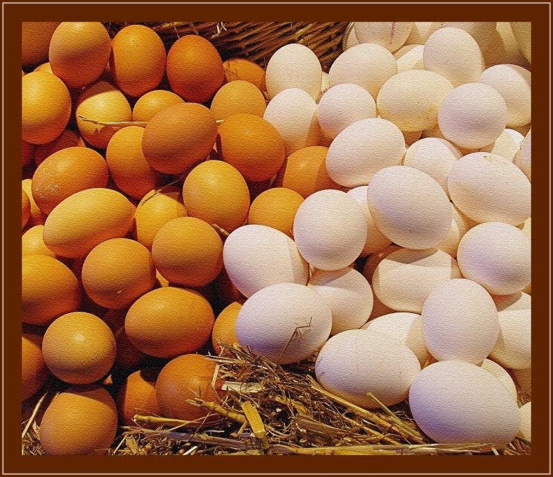 Huevos-manda-huevos.jpg