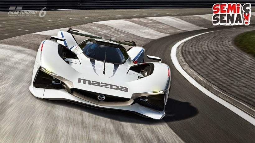 Newer-Mazda-hero-in-Grand-Turismo