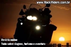 Rockriders