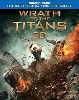 wrath of the titans,clash of the titans preview,wrath of the titans makhai,wrath of the titans plot,wrath of the titans imax,wrath of the titans torrent