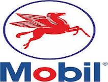 Oli Mobil