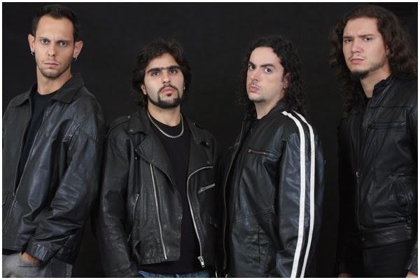 woslom - band