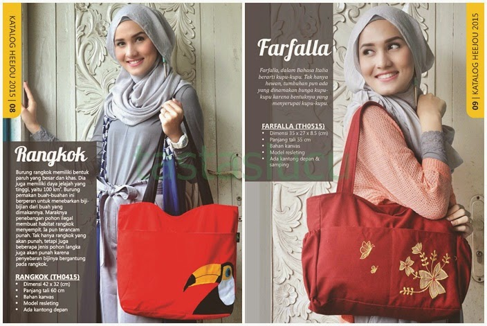 tas lucu murah, tas wanita cantik, tas wanita, tas kanvas lucu