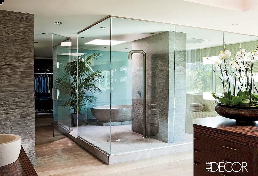 Glazen Panelen Badkamer : Interieurbouw badkamerkasten en badkamers celebrities maatwerk