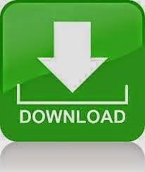 Download RPP dan Silabus Fiqih Kelas 8 MTs