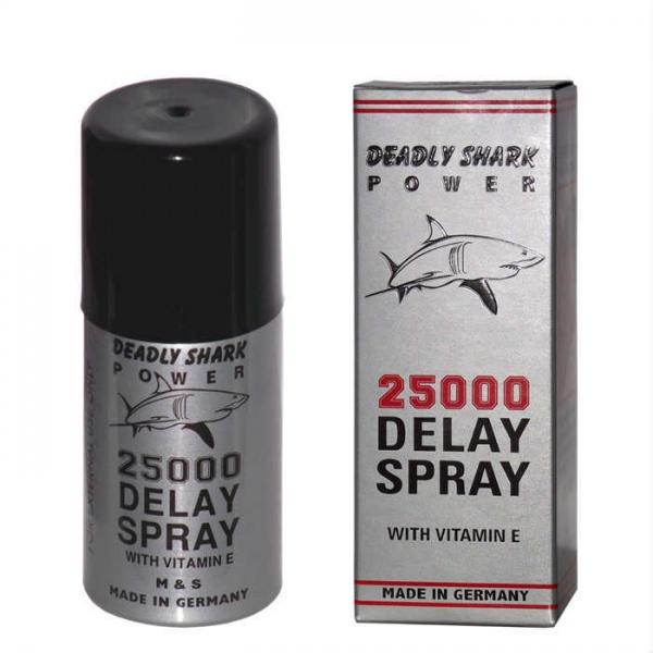 night king spray