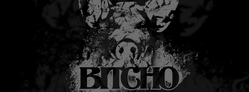 BITCHO