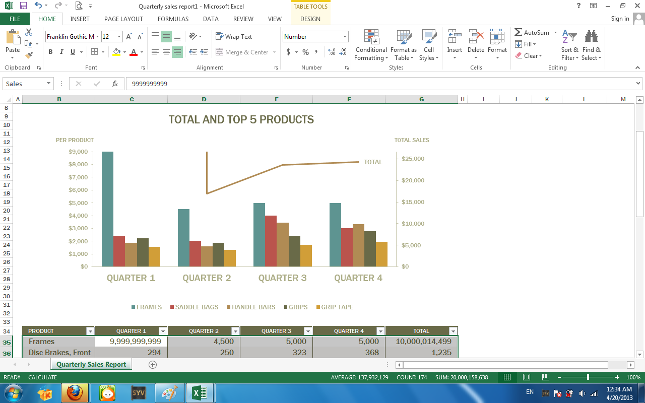 how to download microsoft office 2013 full version for free