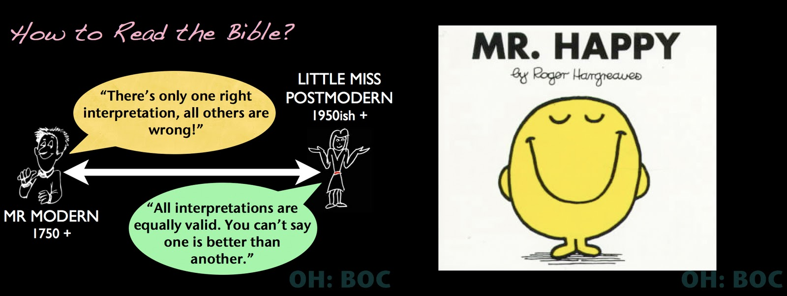 modernism vs postmodernism architecture essay