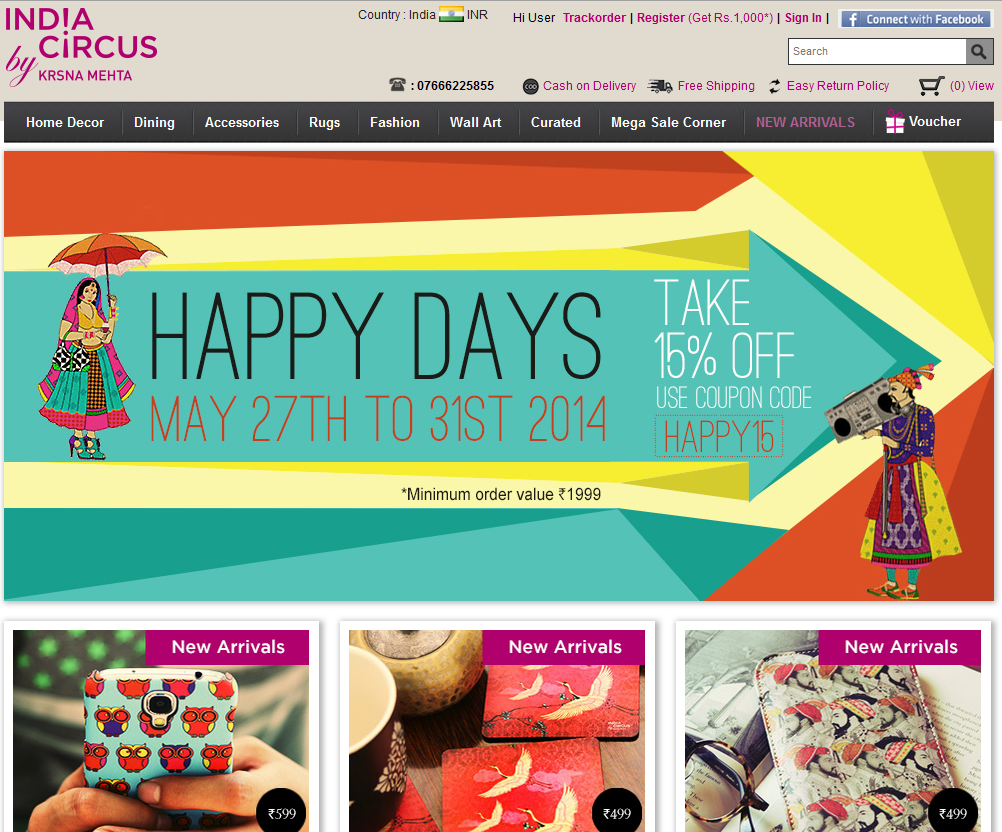 india circus website review and haul teen to 30 stuck in between