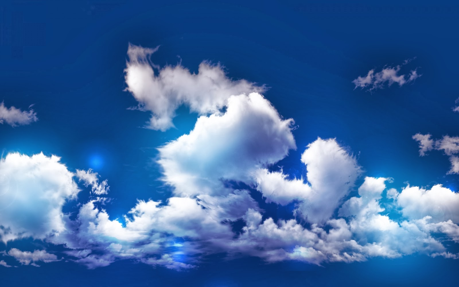 Beautiful Cloudy Sky Beautiful Nature Images And Wallpapers