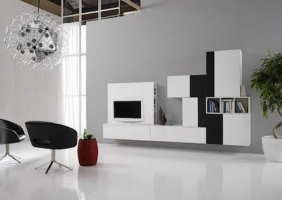 Contoh Model Desain Dekorasi Ruangan Anda Dengan Variasi Rak Buku_b.jpg