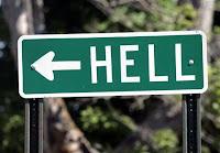 http://rattletattletales.wordpress.com/2008/09/24/welcome-2-pune-the-hell-it-is/