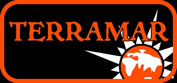 Deportes Terramar
