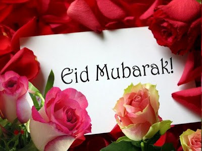 Free Special Happy Eid Al Adha Mubarak Greetings Cards Images 2012 002