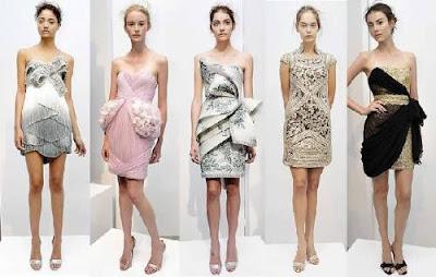 lindos Vestidos Femininos