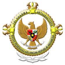 Seleksi Penerimaan Calon Pegawai Negeri Sipil (CPNS) Badan Pemeriksa Keuangan (BPK) Formasi Tahun Anggaran 2014