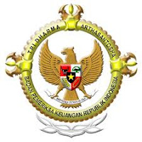 Lowongan Kerja Pada Badan Pemeriksa Keuangan: Anggota BPK - April 2013