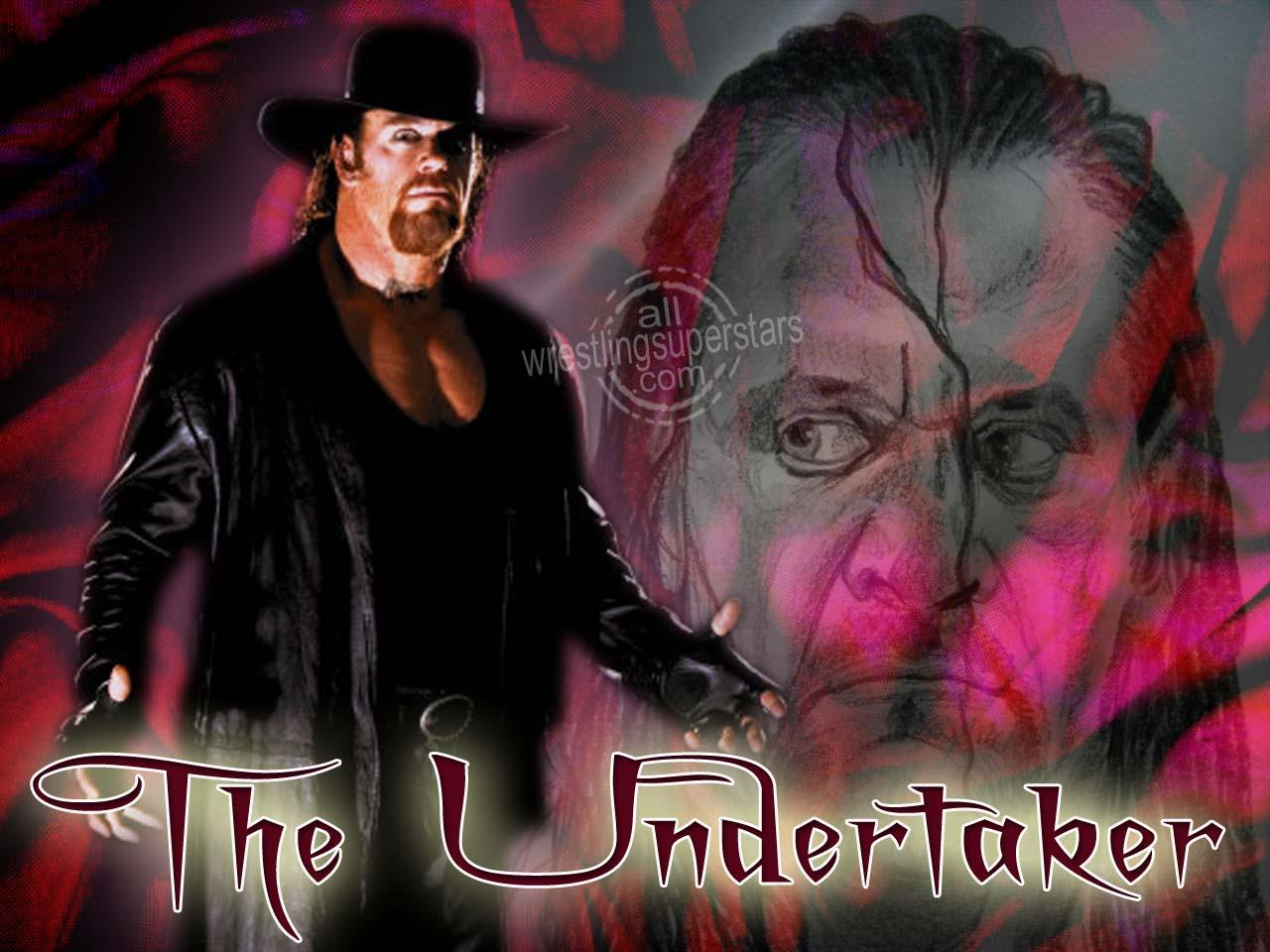 http://2.bp.blogspot.com/-KJ-BPI9EezY/TdpJmbpZhII/AAAAAAAAChw/GPRi-yQhB5k/s1600/wwe-wallpapers-undertaker-8.jpg