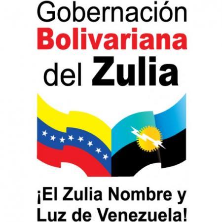 GOBERNACIÓN BOLIVARIANA DEL ZULIA