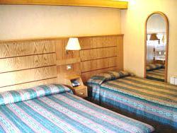 Nayland+Hotel+-+London