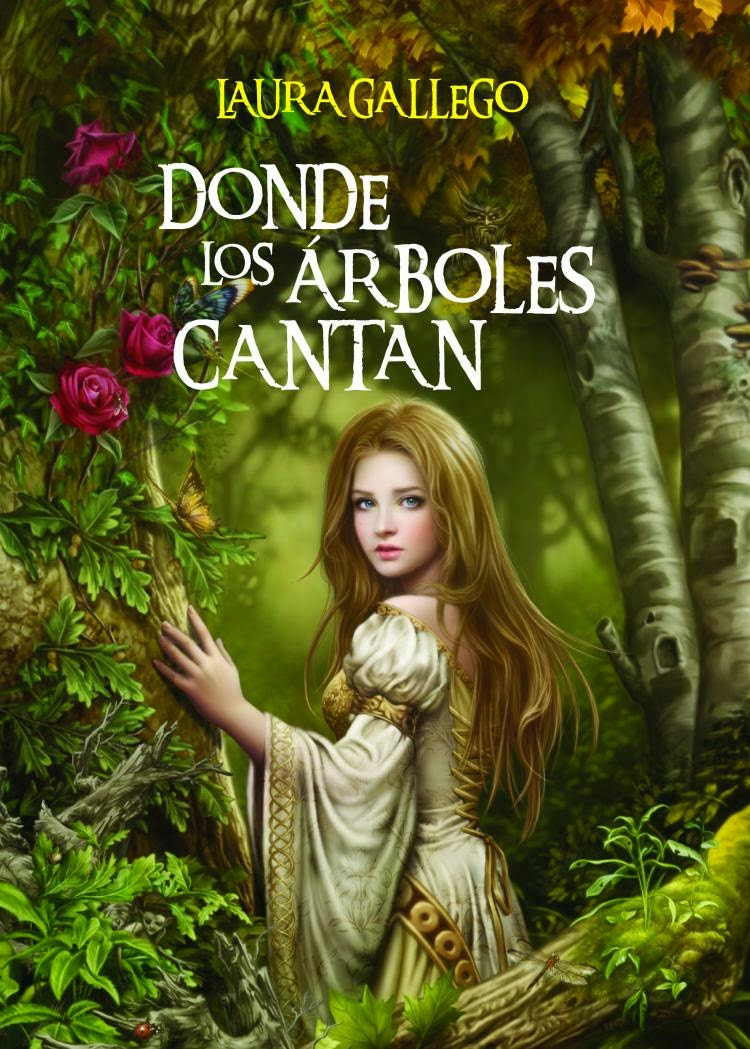 http://lavidadeunalectoraa.blogspot.mx/2015/03/resena-donde-los-arboles-cantan-de.html