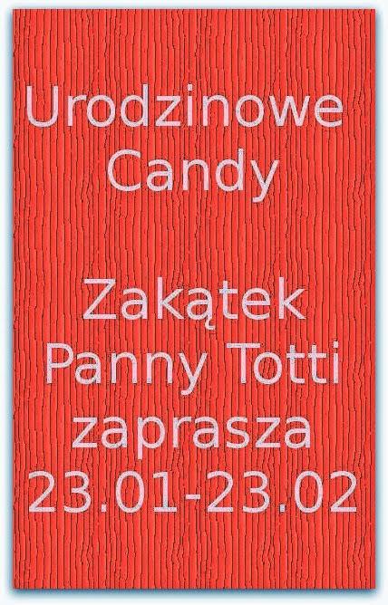 http://razdwatrzykartkeprzecinaszty.blogspot.com/2014/01/urodzinowe-candy.html