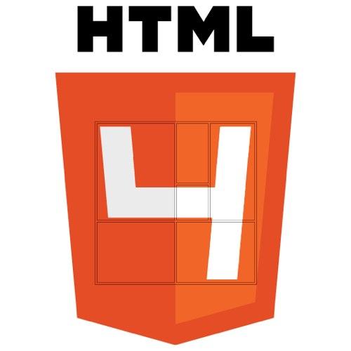 ver masturbabas html html gratis videos