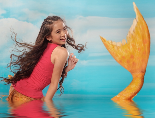 Ella Cruz as Aryana to bid goodbye this January 25