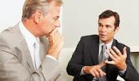 nasehat bisnis, bisnis, bisnis online